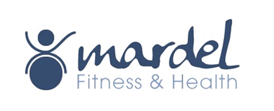 Logo Pilates Fitness&Health